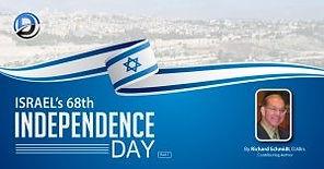 Israel Independence Series.jpg