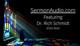 Sermon Audio-PFM Website (2).png