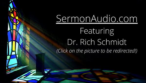 Sermon Audio-PFM Website.png