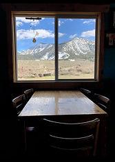 Table w: Views.jpg