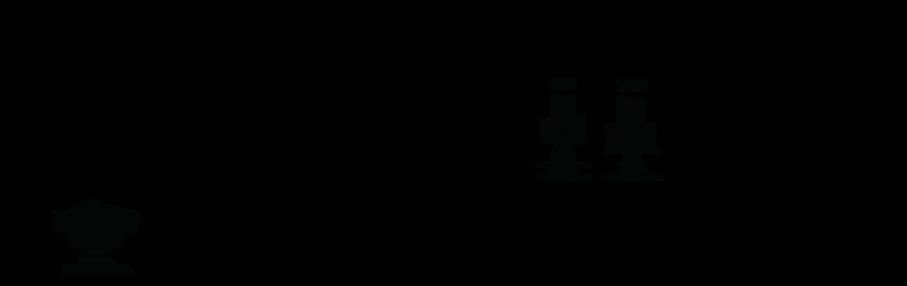 Logos patrocinadores.png