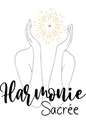 logo-claire.png