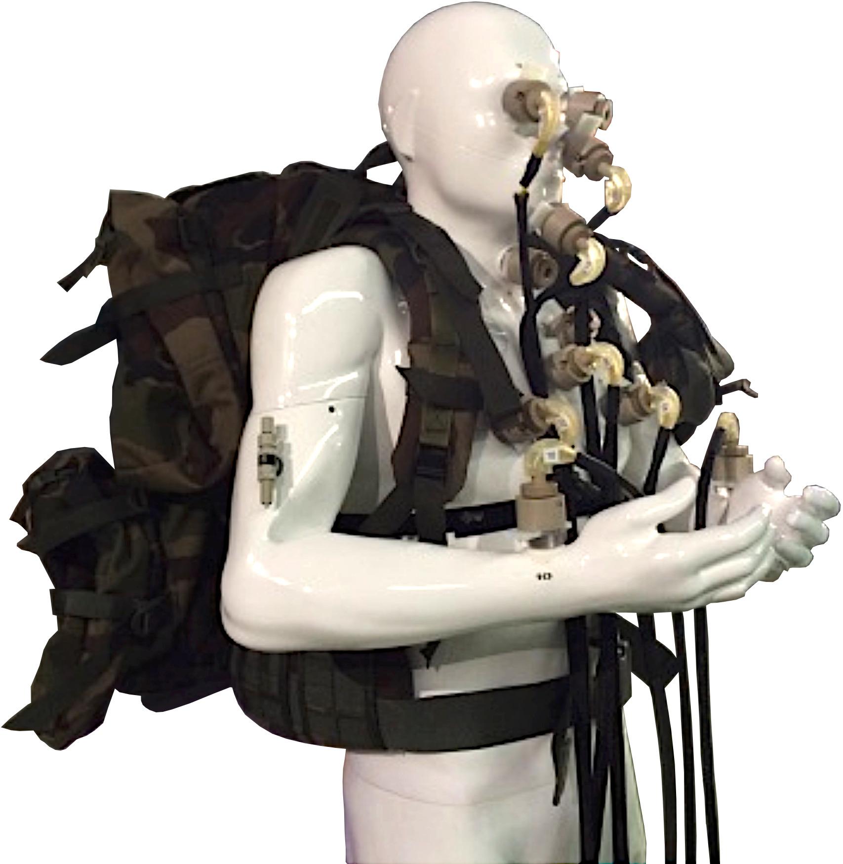 IM20-WEB-PRODUITS 20DVPT1 Mannequin DGA.