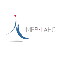 imep_lahc-200.png