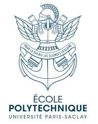 UNIVERSITE ECOLE POLYTECHNIQUE.jpeg