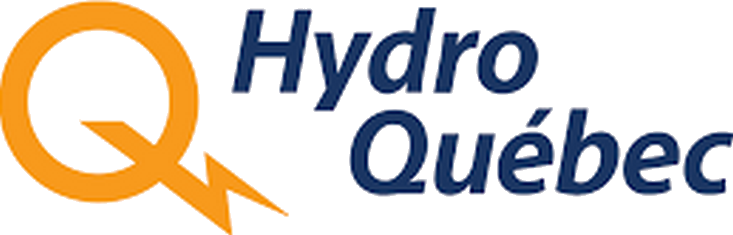 IM21-HYDRO QUEBEC.png