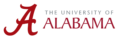 UNIVERSITE ALABAMA.png