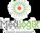 IM21-MEDLOGIX.png