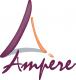 AMPERE LABORATOIRE.png