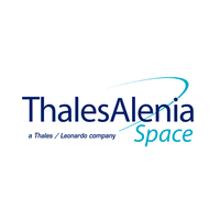 THALES ALENIA SPACE.png