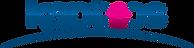 CH16-KAPT-11 logo Kapteos - couleur.png