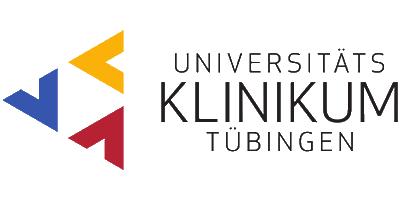 univ-klinikum.png