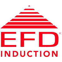 efd-induction.png