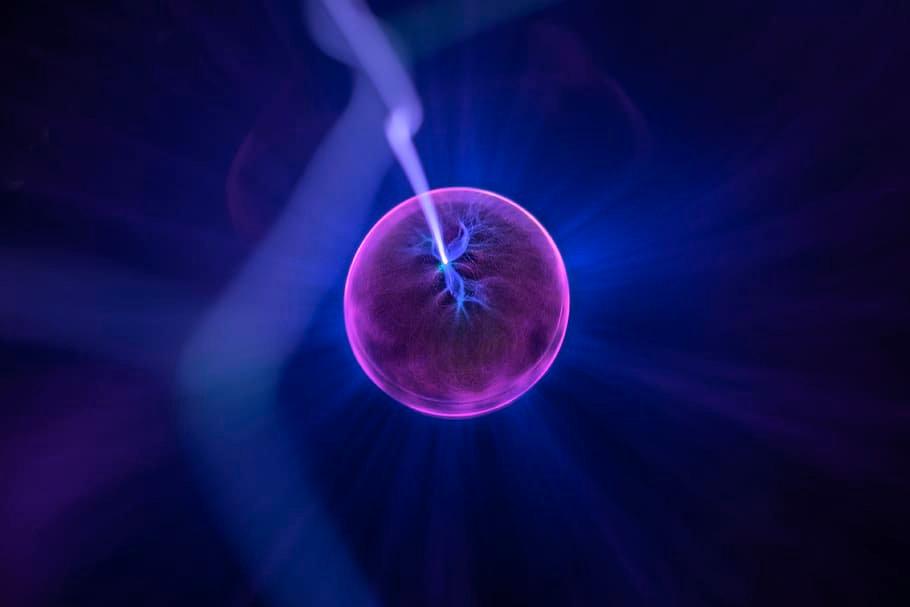 measurement, mesure, champ electrique, electric field, jet plasmas lasers ultra intense tissus biologiques,