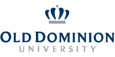 old-dominion.png
