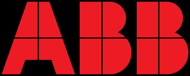 ABB.png