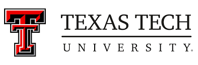 UNIVERSITE TEXAS TECH.png