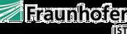 IM21-FRAUNHOFER IST.png