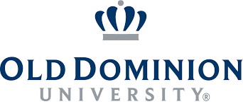 UNIVERSITE OLD DOMINION.png