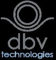DBV.png
