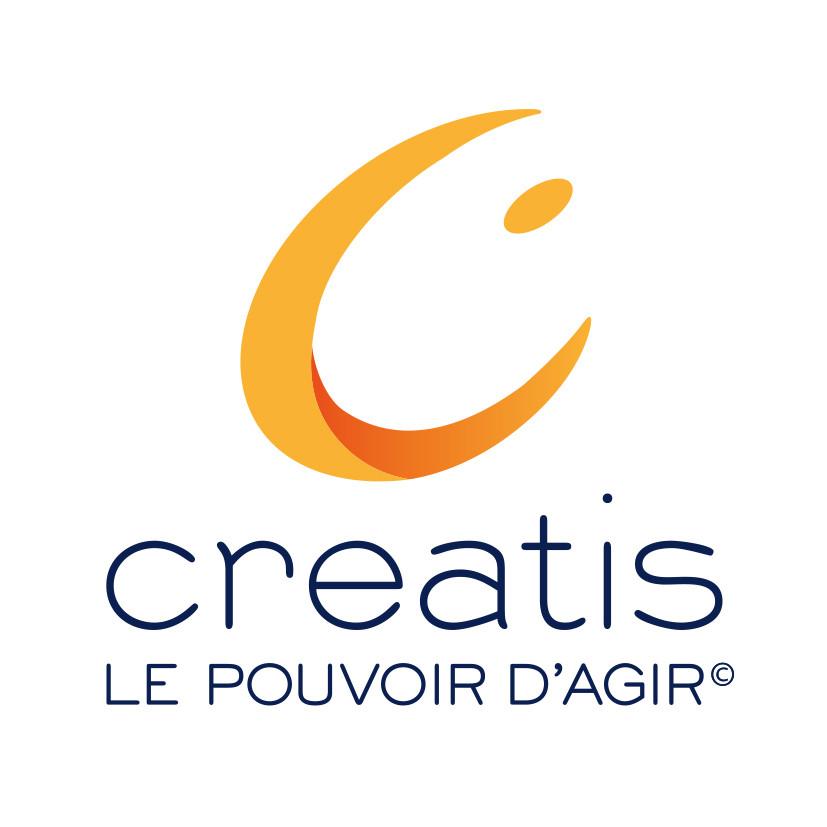 CREATIS.jpg