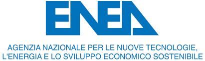 ENEA.png
