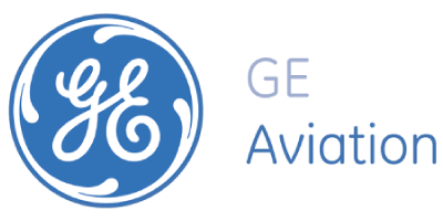 ge-aviation.png