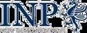IM21-INP GREIFSWALD.png