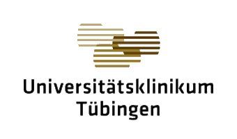 Tübingen.png