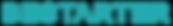 cropped-bestarter-logo (1).png