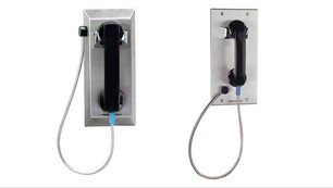 Autodial Phones