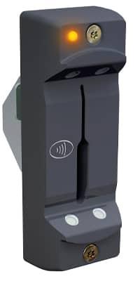 Multimedia Reader (MMR)