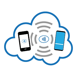 Bluetooth and NFC compatible