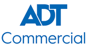 ADT Commercial.png