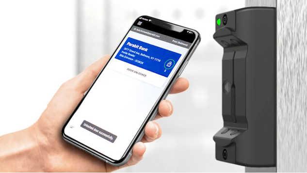 ACS Mobile APP SDK