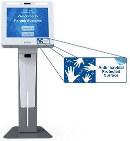 Venus-Kiosk-with-Antimicrobial-Film.jpg