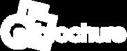 eBrochure-Logo-White.png
