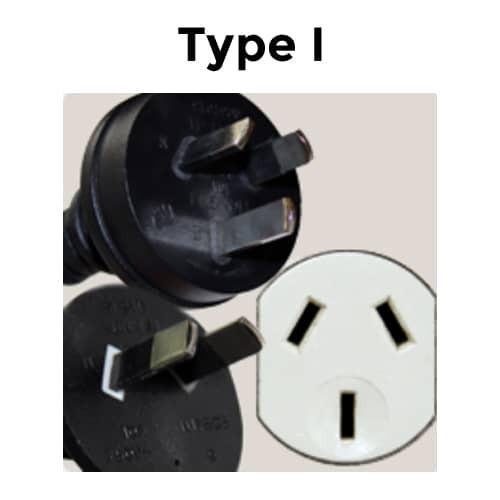 Type I