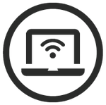 ServiceIcons180px-02.png