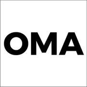 Omaha - Eppley Airport