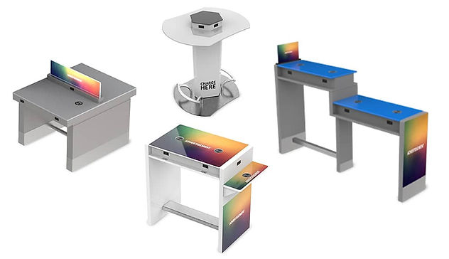 Charging-Tables.jpg