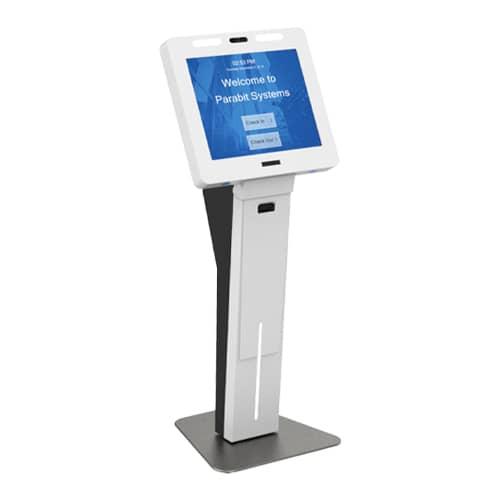 Venus Monitor Kiosk