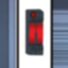 Overlay Skimmer Detection Notification