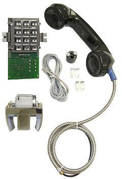 Phone-Part-Kit.jpg