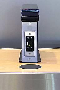 Charging-Armrest.jpg