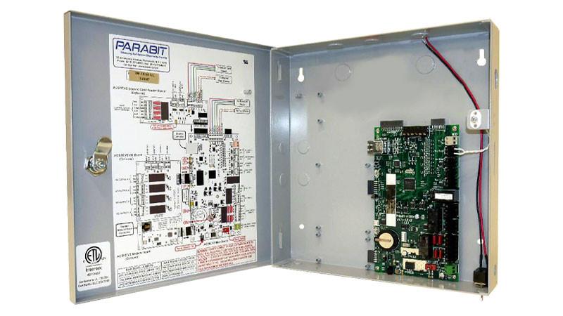 ACS-1E Controller