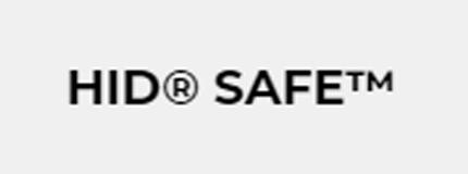 HID-SAFE.png
