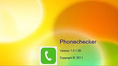 Phonechecker.jpg