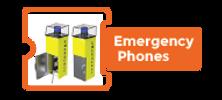Airport_Environment2020_EmergencyPhones.