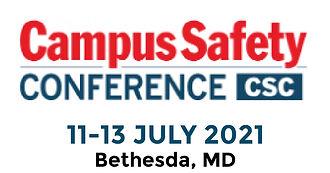 Campuss Safety 2021 Banner.jpg